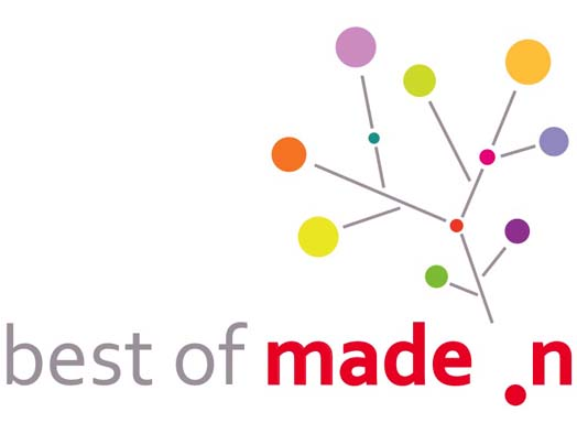 best of made in