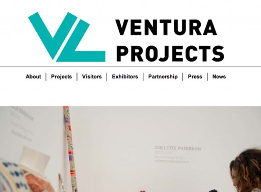 Milan Design Week 2014 – Ventura Lambrate Selected Exhibitions
