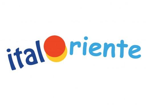 italOriente Crafts