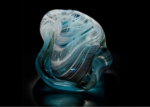 blownglass by Layne Rowe