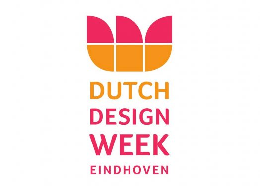 Why Routes and Tours at The Dutch Design Week?